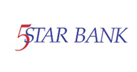 5-Star-Bank