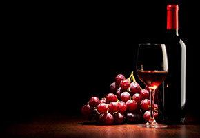 2016 Wine Festival