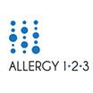 Allergy 1 2 3