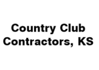 Country Club Contractors