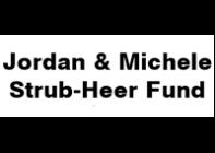 Jordan & Michele Strub-Heer Fund
