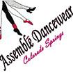 Assemble Dancewear