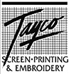 Tayco Screen-Printing and Embroidery