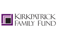 Kirkpatrick Family Fund