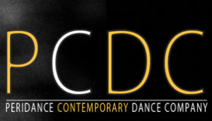 Peridance Contemporary Dance Company of New York