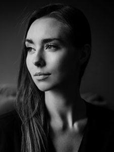Katie Currier