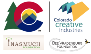 Colorado Springs Dance Theatre Sponsors